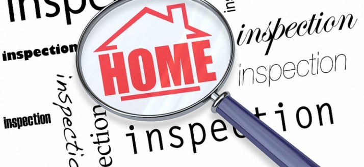 home-inspection-870x400