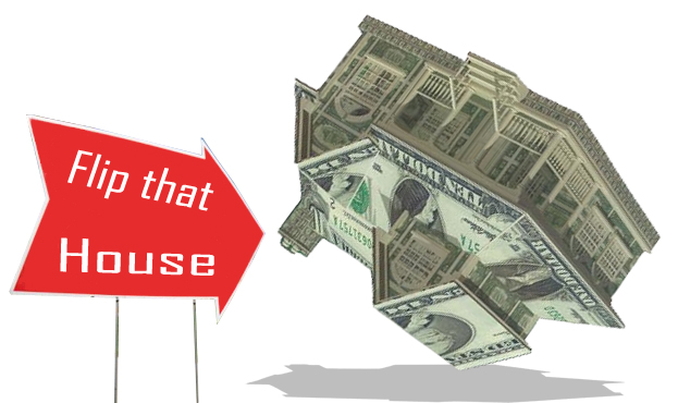 Can-an-Investor-Still-Make-Money-Flipping-Houses1