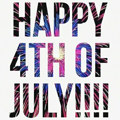107385-Happy-4th-Of-July